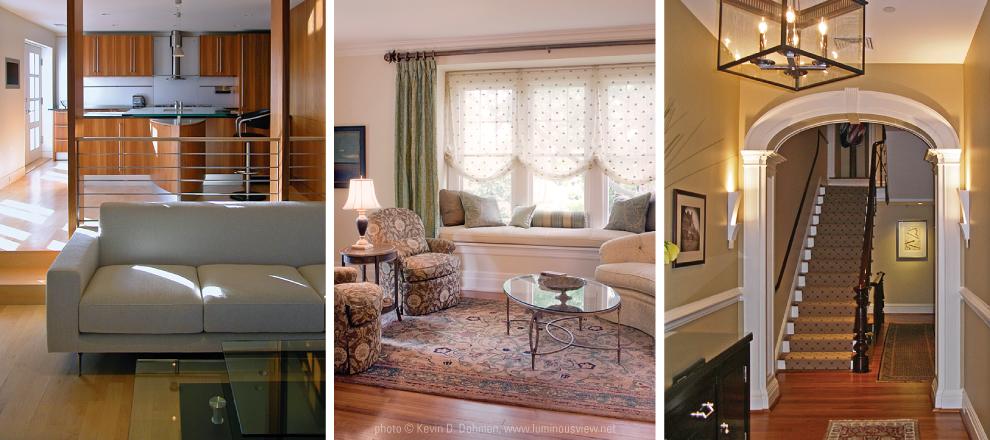 Sydnye Pettengill ASID Interior Design Inc Custom Asid Interior Design